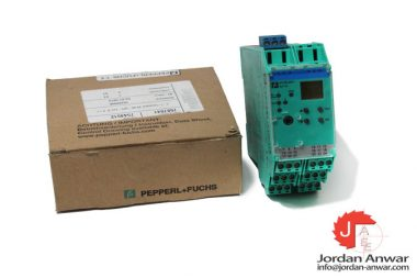 pepperl+fuchs-KFU8-UFC-EX1.D-frequency-converter-with-trip-value