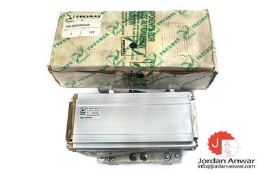 pneumax-29L0020853F-pneumatic-cylinder