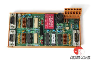 robox-A016388-encoder-switch-interface