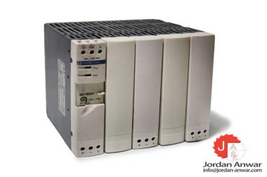 schneider-ABL7RE2410-modicon-power-supply