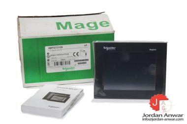 schneider-XBTGT2120-magelis-advanced-panel