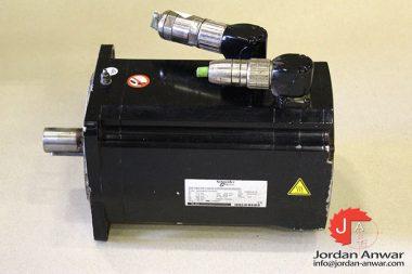 schneider-electric-SH31401P11A2000-servo-motor