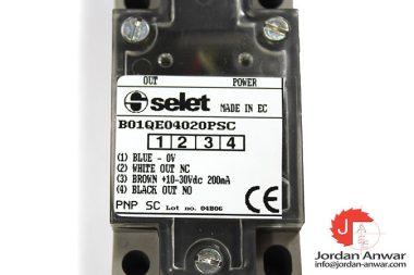 selet-B01QE04020PSC-inductive-sensor-2