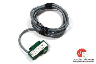 selet-OCV84_PFR1-photoelectric-sensor