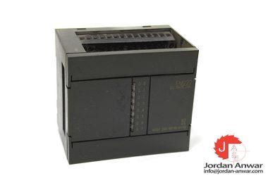 siemens-6ES7-222-1BF00-0XA0-digital-output-module