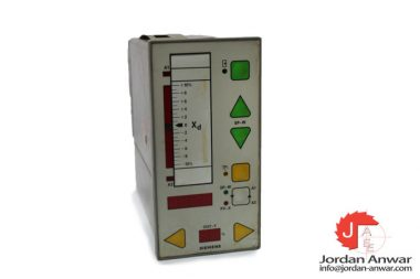siemens-C73451-A3000-C10-power-supply-control