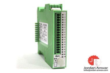 sipro-m16di_1-digital-input
