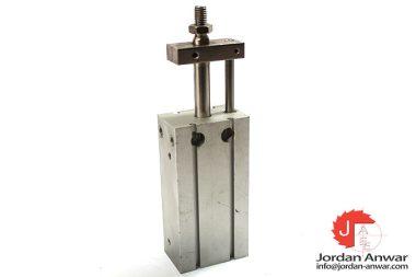 smc-CDUK25-50D-free-mount-cylinder
