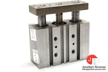 smc-MGPM20-20-compact-guide-cylinder