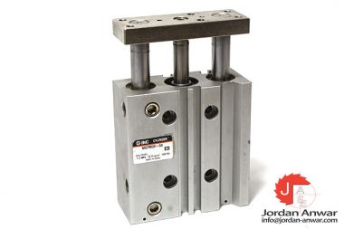 smc-MGPM20-50-compact-guide-cylinder