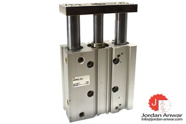 smc-MGPM32-50A-compact-guide-cylinder
