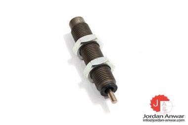 smc-RB1007-shock-absorber