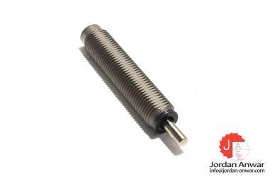 smc-RB1412-shock-absorber