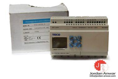 teco-SG2-20VR-D-programmable-logic-smart-relay