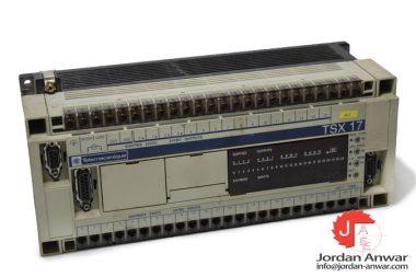 telemecanique-TSX-17-20-micro-plc