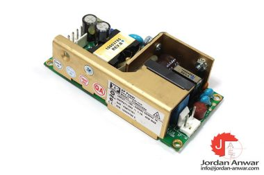 xp-power-ECM40US24-ac_dc-converter