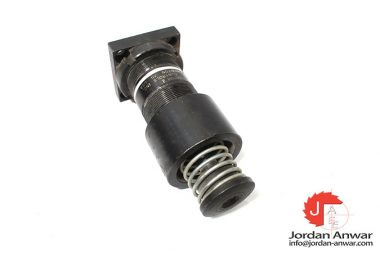 Ace-controls-MC-1401M-2-shock-absorber