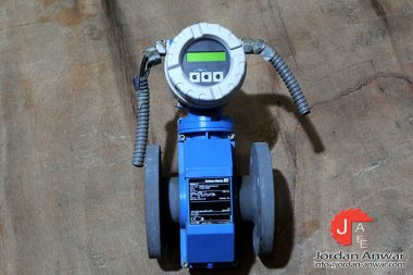 Endress-hauser-10W65-HC1A1AA0A4AA-electromagnetic-flow-meter