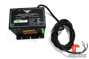 Meech-903-ignition-transformer