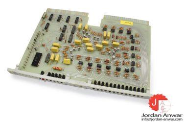 abb-07-XP-00-R1-board