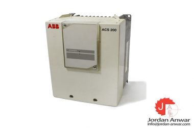 abb-ACS-201-2P7-1-00P20-frequency-converter