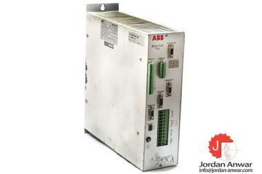 abb-BIVECTOR535-10-servo-motor-drive