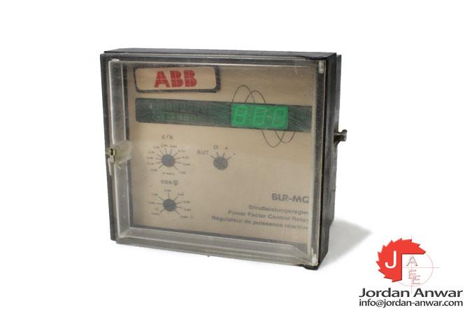 abb-BLR-MQ-06-M-T-control-panel