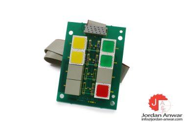alfa-laval-550723-80-board