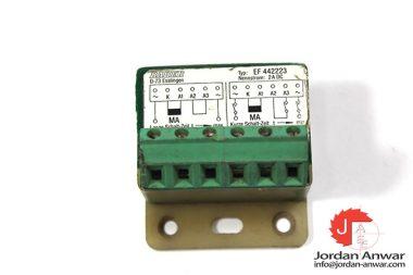 bauer-EF-442223-brake-rectifier