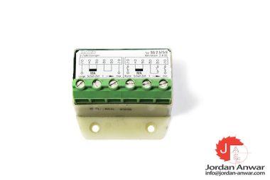 bauer-sg-2.575_3-brake-rectifier