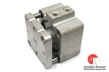 bosch-0-822-010-181-pneumatic-guide-cylinder