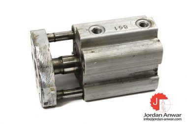 bosch-0-822-010-821-guide-compact-cylinder