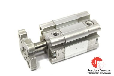 bosch-0-822-390-601-guide-compact-cylinder
