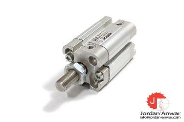 bosch-0-822-391-203-compact-cylinder