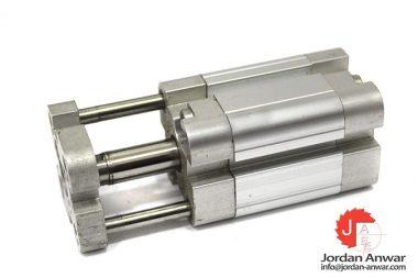 bosch-0-822-391-603-guidecompact-cylinder
