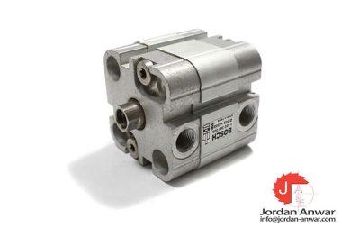 bosch--0-822-393-000-compact-cylinder