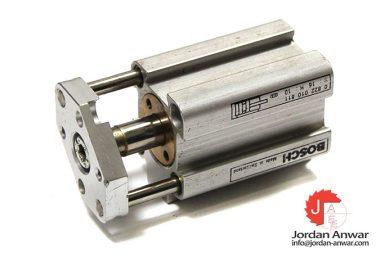 bosch-0822-010-811-pneumatic-guide-cylinder