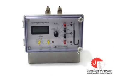 buschjost-8279350.0000-control-panel