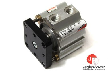 camozzi-QPR2A050A010-short-stroke-cylinder