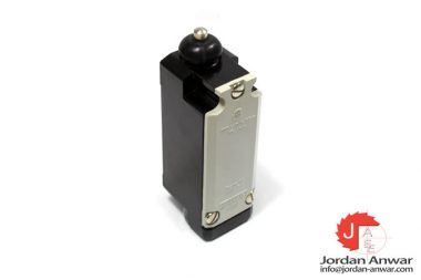 cema-114-FT-03-position-switch