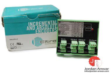eltra-EMB5L5L5L.2V-electrical-interface-signal-splitter