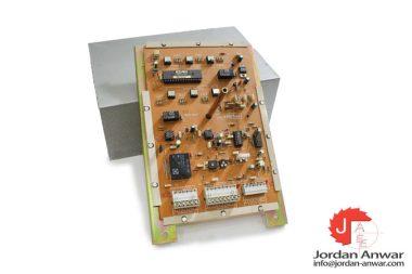 elvox-849_202-switching-module-commutateur