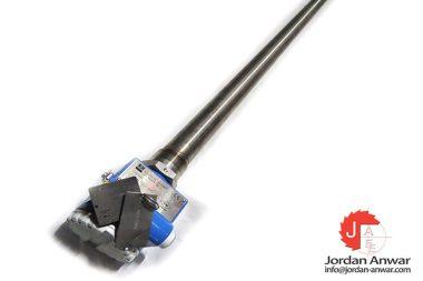 endress-hauser-FTM31-F4BA1A-level-limit-switch-2650-mm