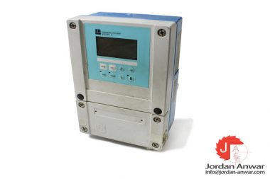 endress+hauser-MYCOM-S-CPM-153-ph-and-redox-transmitter