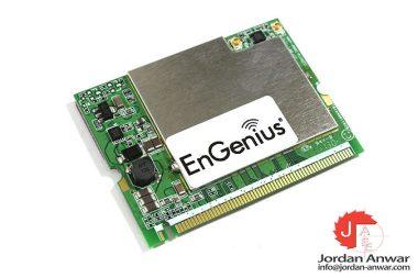 engenius-EMP-8602-PLUS-S-mini-pci-adapter