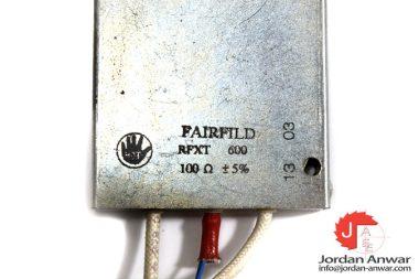 fairfild-RFXT-600-braking-resistor-2