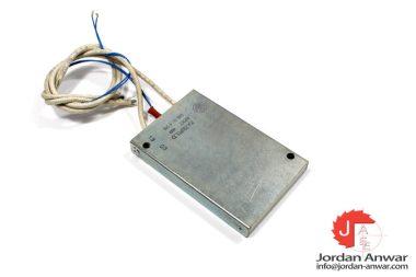 fairfild-RFXT-600-braking-resistor
