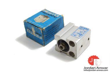 festo-12491-short-stroke-cylinder