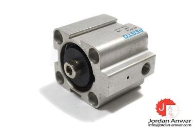 festo-13283-short-stroke-cylinder