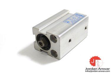 festo-13681-short-stroke-cylinder